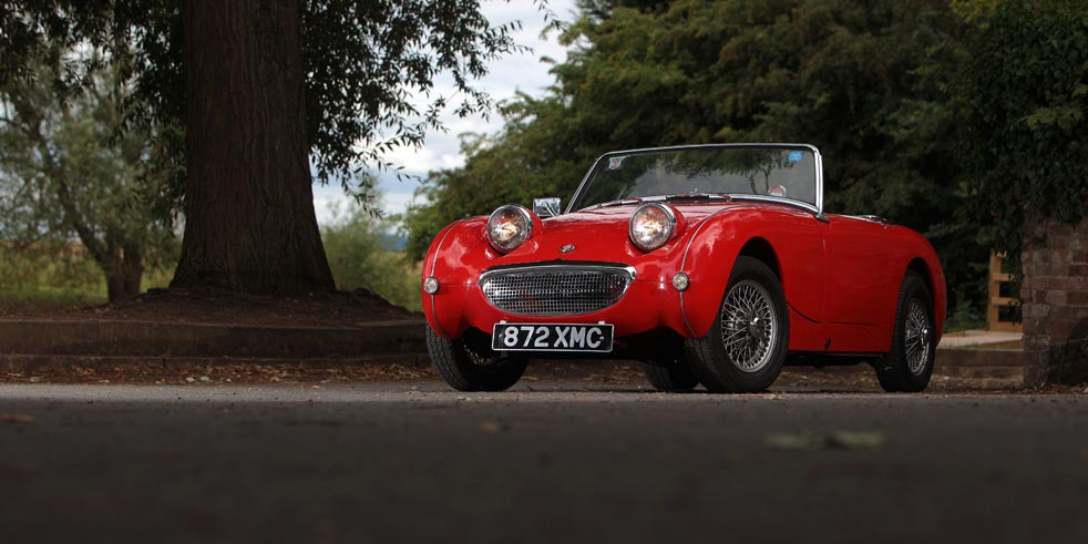 Classic car stock photography | motoring stock image | High quality ...